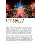 Life-Ball-Magazin-2015_weboptimiert - Page 3