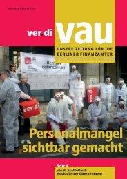 Ausgabe 28 - Vau-online.de
