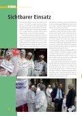 Ausgabe 28 - Vau-online.de - Seite 2