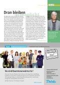 Ausgabe 28 - Vau-online.de - Seite 3