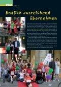 Ausgabe 28 - Vau-online.de - Seite 4