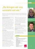 Ausgabe 28 - Vau-online.de - Seite 5