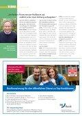 Ausgabe 28 - Vau-online.de - Seite 6