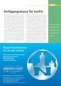 Ausgabe 28 - Vau-online.de - Seite 7