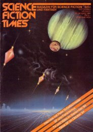 SFT 9/84 - Science Fiction Times