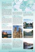 Croisière Rhin / Danube - ovh.net - Page 2