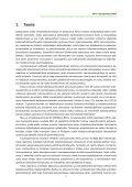 1ERjP3U - Page 6