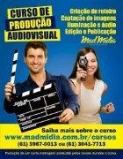 Brasília - Page 2