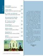 Brasília - Page 4