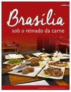 Brasília - Page 5