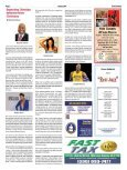 The AC Phoenix: More than a Newspaper, a Community Institution -- Issue No. 2007, January 2014 - Page 2