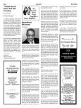 The AC Phoenix: More than a Newspaper, a Community Institution -- Issue No. 2007, January 2014 - Page 3