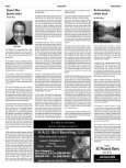 The AC Phoenix: More than a Newspaper, a Community Institution -- Issue No. 2007, January 2014 - Page 4