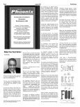 The AC Phoenix: More than a Newspaper, a Community Institution -- Issue No. 2007, January 2014 - Page 5
