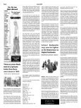The AC Phoenix: More than a Newspaper, a Community Institution -- Issue No. 2007, January 2014 - Page 6