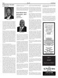 The AC Phoenix: More than a Newspaper, a Community Institution -- Issue No. 2011, May 2014 - Page 4