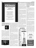 The AC Phoenix: More than a Newspaper, a Community Institution -- Issue No. 2011, May 2014 - Page 5