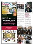 The AC Phoenix: More than a Newspaper, a Community Institution -- Issue No. 2011, May 2014 - Page 7