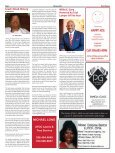 The AC Phoenix: More than a Newspaper, a Community Institution -- Issue No. 2020, February 2015 - Page 3