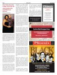 The AC Phoenix: More than a Newspaper, a Community Institution -- Issue No. 2020, February 2015 - Page 5