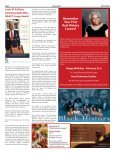The AC Phoenix: More than a Newspaper, a Community Institution -- Issue No. 2020, February 2015 - Page 6