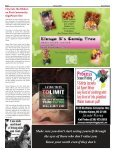 The AC Phoenix: More than a Newspaper, a Community Institution -- Issue No. 2020, February 2015 - Page 7