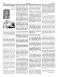 The AC Phoenix: More than a Newspaper, a Community Institution -- Issue No. 2003, September 2013 - Page 3