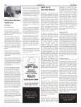 The AC Phoenix: More than a Newspaper, a Community Institution -- Issue No. 2003, September 2013 - Page 4