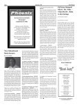 The AC Phoenix: More than a Newspaper, a Community Institution -- Issue No. 2003, September 2013 - Page 5