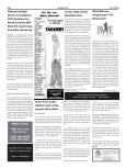 The AC Phoenix: More than a Newspaper, a Community Institution -- Issue No. 2003, September 2013 - Page 6