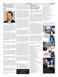 The AC Phoenix: More than a Newspaper, a Community Institution -- Issue No. 2003, September 2013 - Page 7