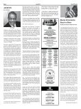 The AC Phoenix: More than a Newspaper, a Community Institution -- Issue No. 2000, June 2013 - Page 3