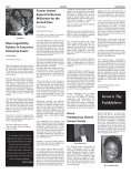 The AC Phoenix: More than a Newspaper, a Community Institution -- Issue No. 2000, June 2013 - Page 4