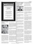 The AC Phoenix: More than a Newspaper, a Community Institution -- Issue No. 2000, June 2013 - Page 5