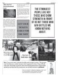 The AC Phoenix: More than a Newspaper, a Community Institution -- Issue No. 2000, June 2013 - Page 6