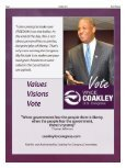 The AC Phoenix: More than a Newspaper, a Community Institution -- Issue No. 2016, October 2014 - Page 2