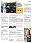 The AC Phoenix: More than a Newspaper, a Community Institution -- Issue No. 2016, October 2014 - Page 3