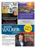 The AC Phoenix: More than a Newspaper, a Community Institution -- Issue No. 2016, October 2014 - Page 4