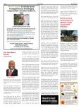 The AC Phoenix: More than a Newspaper, a Community Institution -- Issue No. 2016, October 2014 - Page 5
