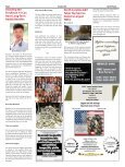 The AC Phoenix: More than a Newspaper, a Community Institution -- Issue No. 2016, October 2014 - Page 6