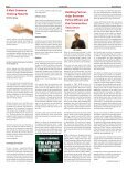 The AC Phoenix: More than a Newspaper, a Community Institution -- Issue No. 2016, October 2014 - Page 7