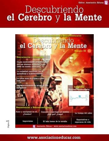 Descubriendo_el_cerebro_y_la_mente_n80