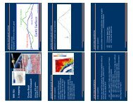 MIN 185: 3. mapping Charly Bank Giovanni ... - Civil Engineering