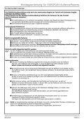 Datei herunterladen - Eurosun as - Seite 5