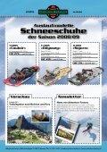 Die «fetten» Touren- und Freeride-Skis kommen - Adventure Factory - Seite 2
