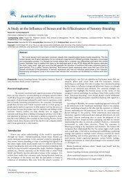 a-study-on-the-influence-of-senses-and-the-effectiveness-of-sensory-branding-Psychiatry-1000236.pdf?utm_content=buffer57ec3&utm_medium=social&utm_source=twitter