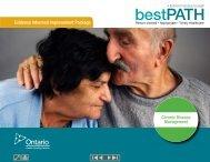 Download (PDF, 1.6MB) - Health Quality Ontario