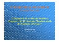 PDF, 1.1 Mo - Réseau d'évaluation en économie de la santé