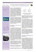 La Grappe d'Autan - Institut Français de la Vigne et du Vin Sud-Ouest - Page 2