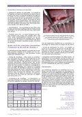 La Grappe d'Autan - Institut Français de la Vigne et du Vin Sud-Ouest - Page 7